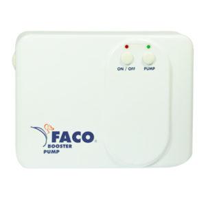 instant water heater, singapore water heater,water heater