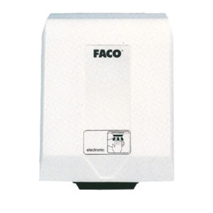 faco product model F 511, water heater sg, solar water heater singapore