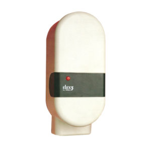 elex 3, singapore water heater, bath accessories, electric water heater, install water heater