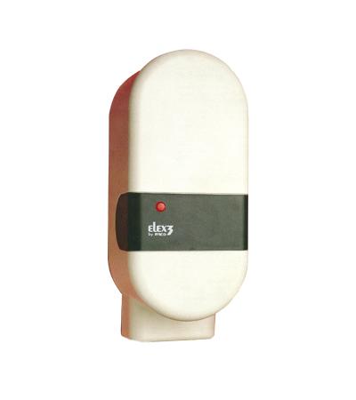 elex 3, singapore water heater, bath accessories, electric water heater, install water heater