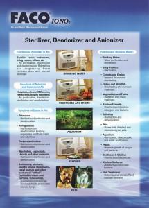 Ionizer1-800