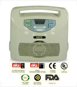 Ionizer1-img