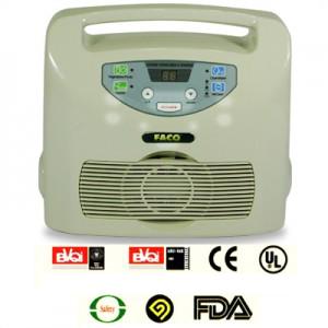 Ionizer1-img4-300x3002