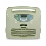 Ionizer1-img4-300x3002-150x150 copy