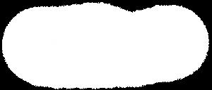 whiteglow-back
