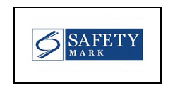 Safety Mark Certification, Solar Water Heater Certification
