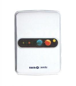 Faco Water Heater Product, ELUX Ee