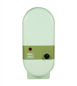 Instant water heaters Product, Instant water heaters Product
