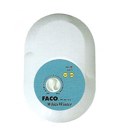 white winter x5, solar water heater singapore,electric water heater installation, water heater