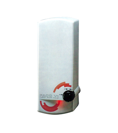 v1, bath accessories, faco products, instant water heater